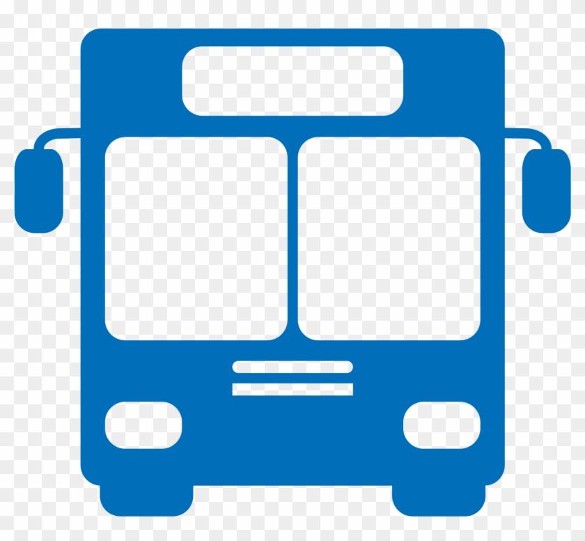 Poulton le fylde bus timetable