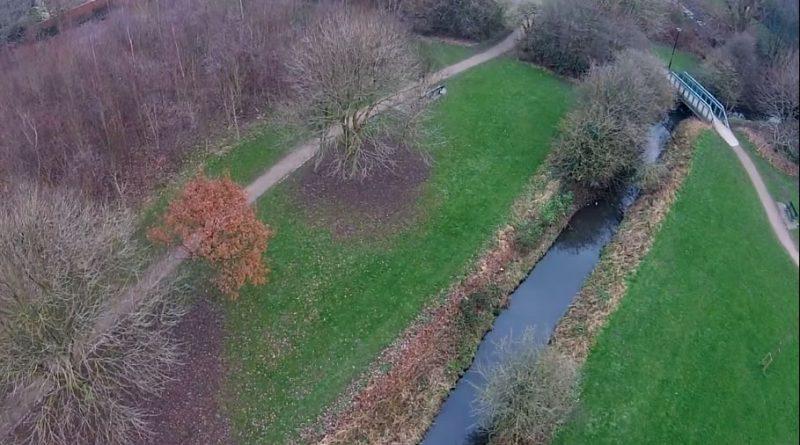 tithebarn park poulton-le-fylde