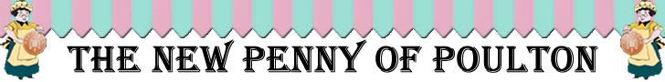 new-penny-poulton.jpg