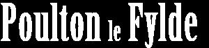 Poulton le Fylde