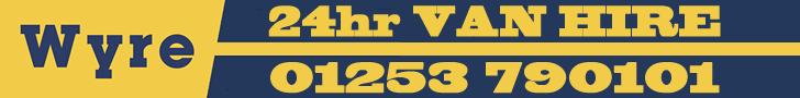 wyre-van-hire-poulton.png
