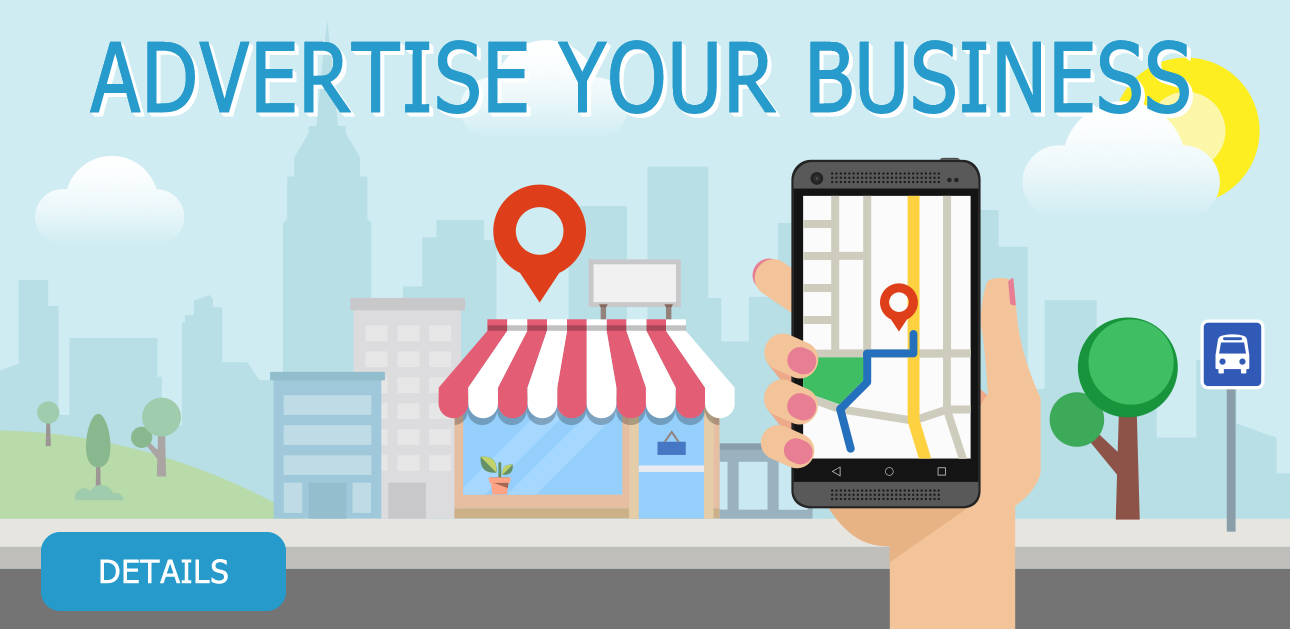 add your business to poulton-le-fylde business directory